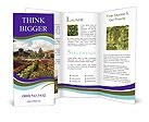 0000086935 Brochure Templates
