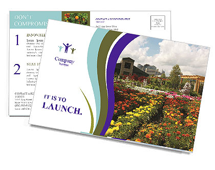 0000086935 Postcard Template