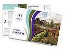 0000086935 Postcard Templates