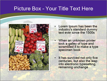 0000086935 PowerPoint Template - Slide 13
