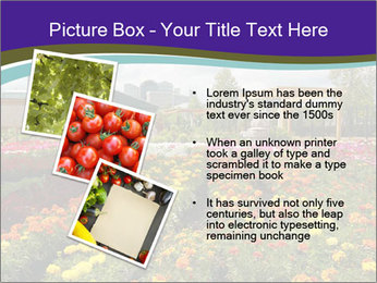 0000086935 PowerPoint Template - Slide 17