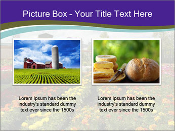 0000086935 PowerPoint Template - Slide 18