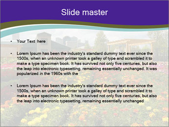 0000086935 PowerPoint Template - Slide 2