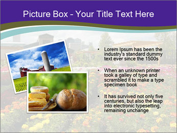 0000086935 PowerPoint Template - Slide 20