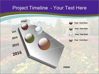 0000086935 PowerPoint Template - Slide 26