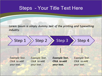 0000086935 PowerPoint Template - Slide 4