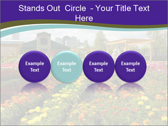 0000086935 PowerPoint Template - Slide 76