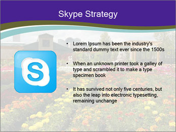 0000086935 PowerPoint Template - Slide 8
