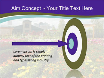0000086935 PowerPoint Template - Slide 83