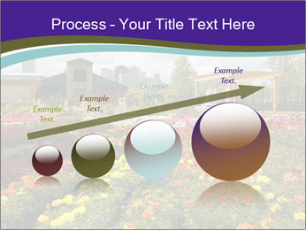 0000086935 PowerPoint Template - Slide 87