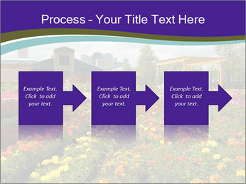 0000086935 PowerPoint Template - Slide 88