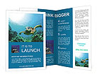 0000086936 Brochure Templates