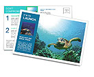 0000086936 Postcard Template