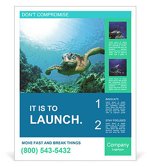 0000086936 Poster Template