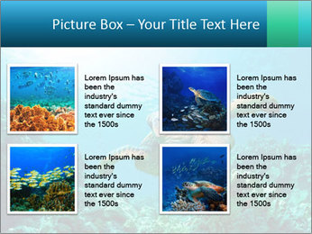 0000086936 PowerPoint Template - Slide 14