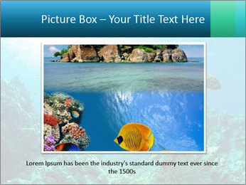 0000086936 PowerPoint Template - Slide 15