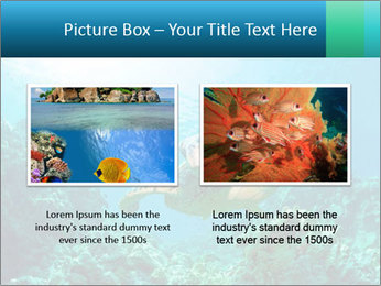 0000086936 PowerPoint Template - Slide 18