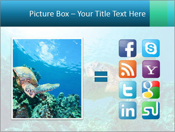0000086936 PowerPoint Template - Slide 21