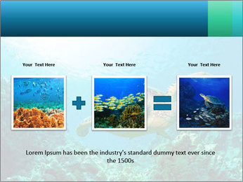 0000086936 PowerPoint Template - Slide 22