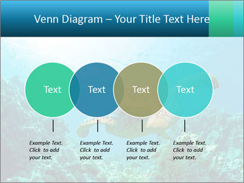 0000086936 PowerPoint Template - Slide 32
