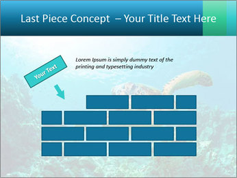 0000086936 PowerPoint Template - Slide 46
