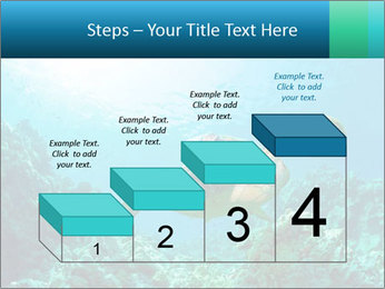 0000086936 PowerPoint Template - Slide 64