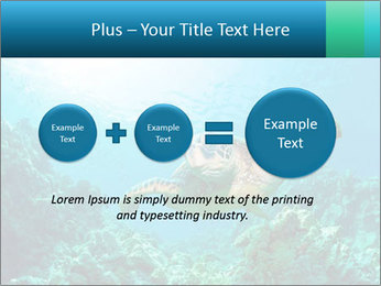 0000086936 PowerPoint Template - Slide 75