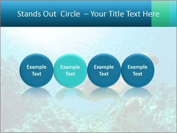 0000086936 PowerPoint Template - Slide 76