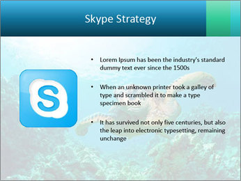 0000086936 PowerPoint Template - Slide 8