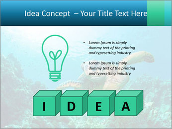 0000086936 PowerPoint Template - Slide 80