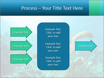 0000086936 PowerPoint Template - Slide 85