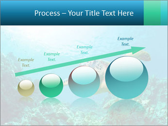 0000086936 PowerPoint Template - Slide 87