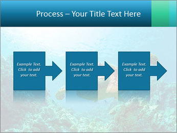 0000086936 PowerPoint Template - Slide 88