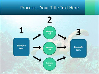 0000086936 PowerPoint Template - Slide 92