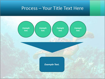 0000086936 PowerPoint Template - Slide 93
