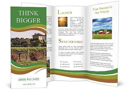 0000086937 Brochure Templates