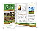 0000086937 Brochure Template
