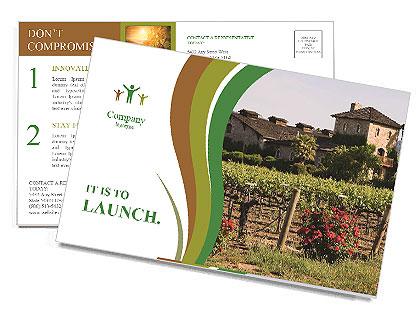 0000086937 Postcard Templates
