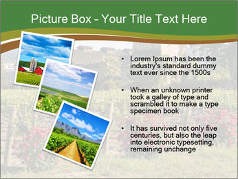 0000086937 PowerPoint Templates - Slide 17