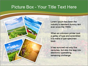 0000086937 PowerPoint Templates - Slide 23