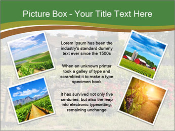 0000086937 PowerPoint Templates - Slide 24