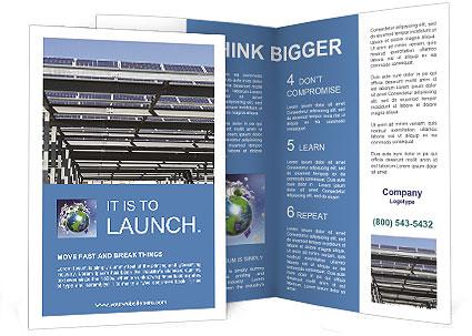 0000086938 Brochure Template