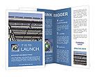 0000086938 Brochure Templates