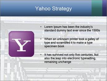 0000086938 PowerPoint Template - Slide 11