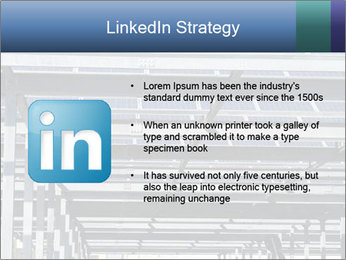 0000086938 PowerPoint Template - Slide 12