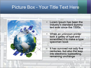 0000086938 PowerPoint Template - Slide 13