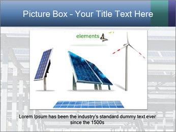 0000086938 PowerPoint Template - Slide 15