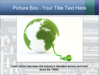 0000086938 PowerPoint Template - Slide 16