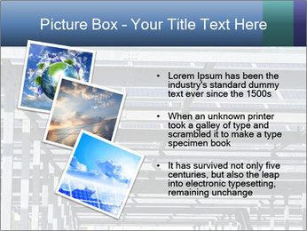0000086938 PowerPoint Template - Slide 17