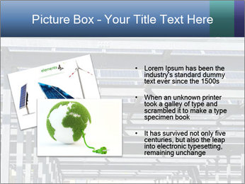 0000086938 PowerPoint Template - Slide 20
